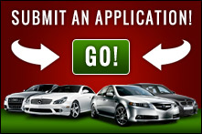 Credit Application ny lease