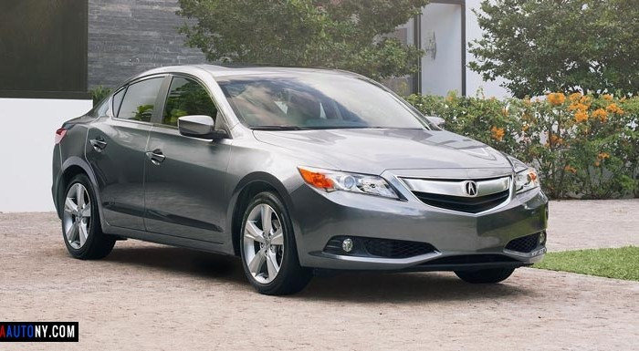 Acura ILX Lease Deals NY NJ CT PA MA AlphaAutoNYcom - Acura ilx lease deals