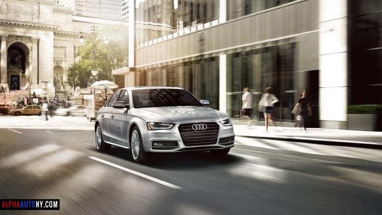 Audi Lease Deals >> Audi A4 Lease Deals Nj Advance Auto Parts Printable