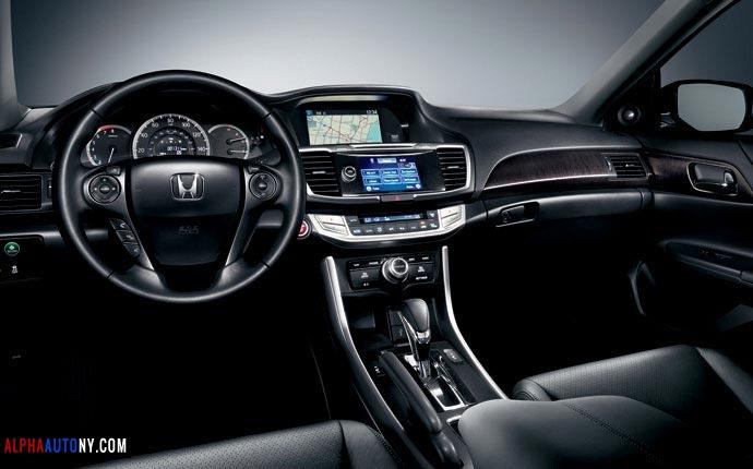 Honda Lease Deals Nj >> Honda Accord Lease Deals NY, NJ, CT, PA, MA - AlphaAutoNY.com