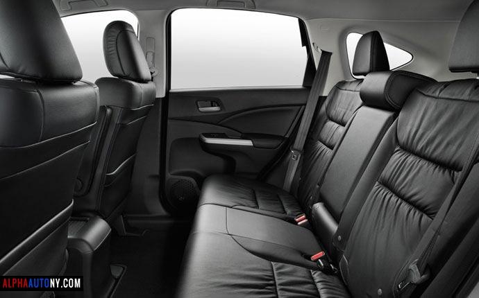 How To Reset Honda Crv Tpms 2012 Autos Post