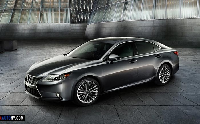 Lexus Es 350 Lease Deals Ny Nj Ct Pa Ma Alphaautony Com