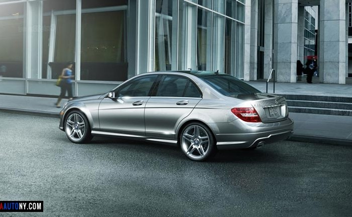 mercedes-benz c300 lease deals ny, nj, ct, pa, ma - alphaautony