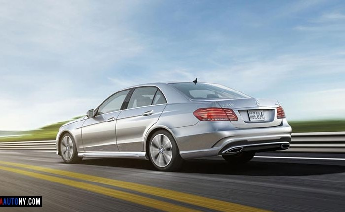 Mercedes Car Leases Los Angeles >> 2014 E350 Lease Special | Autos Post