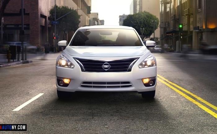Nissan Altima Lease Deals >> Nissan Altima Lease Deals NY, NJ, CT, PA, MA - AlphaAutoNY.com