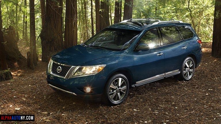 Nissan Pathfinder Lease >> Nissan Pathfinder Lease Deals Ny Nj Ct Pa Ma