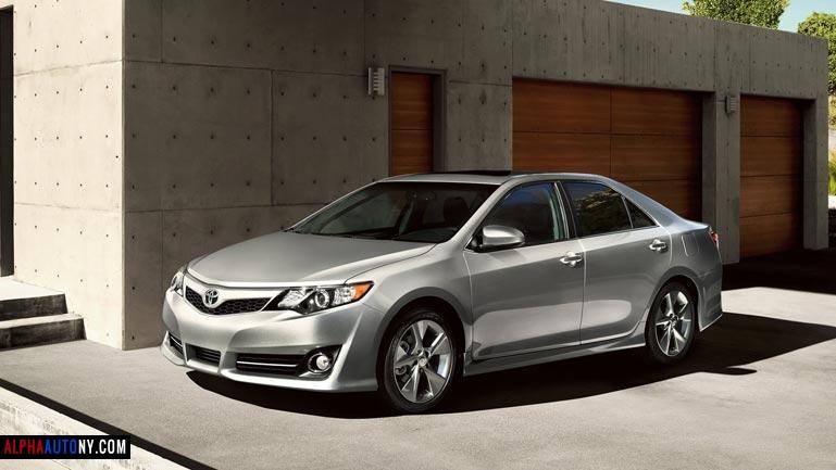 Toyota Camry Lease >> Toyota Camry Lease Deals Ny Nj Ct Pa Ma Alphaautony Com