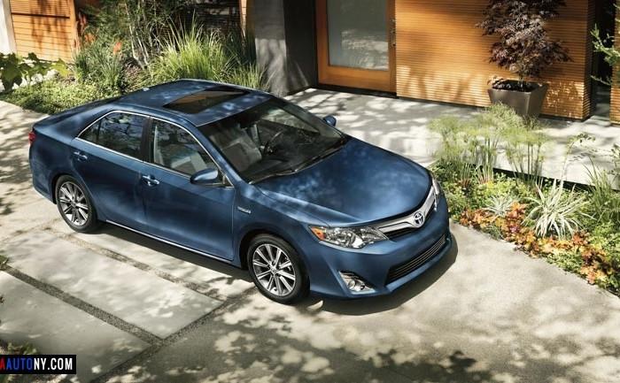 Toyota Lease Deals Ma >> Toyota Camry Lease Deals NY, NJ, CT, PA, MA - AlphaAutoNY.com