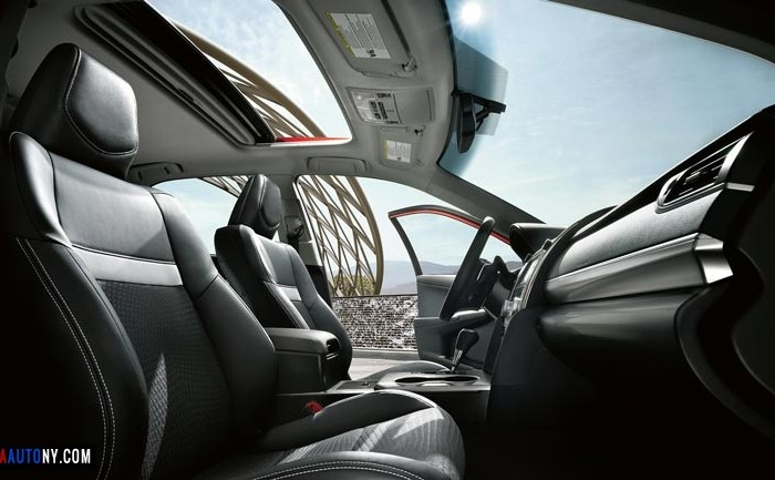 toyota camry lease specials lease a toyota camry 2014 autos post. Black Bedroom Furniture Sets. Home Design Ideas