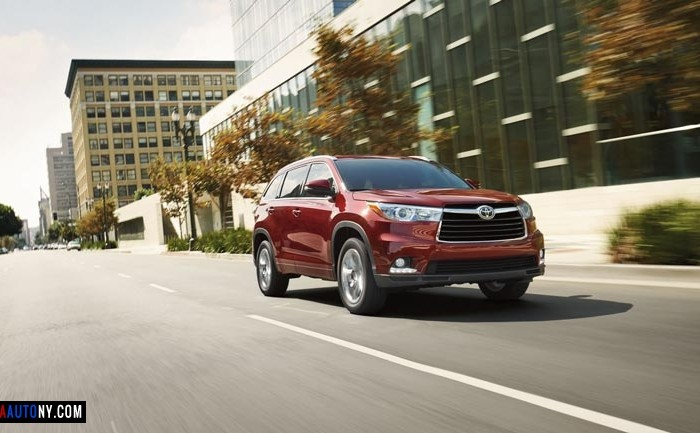 Toyota lease deals in nj