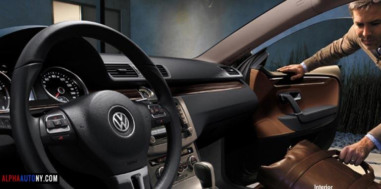 volkswagen cc lease deals ny nj ct pa ma alphaautonycom