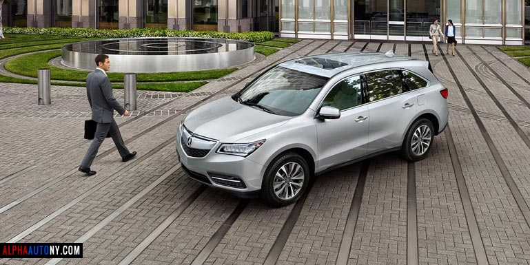 Acura Mdx Lease >> Acura Mdx Lease Deals Chicago Golf Club Deals Canada