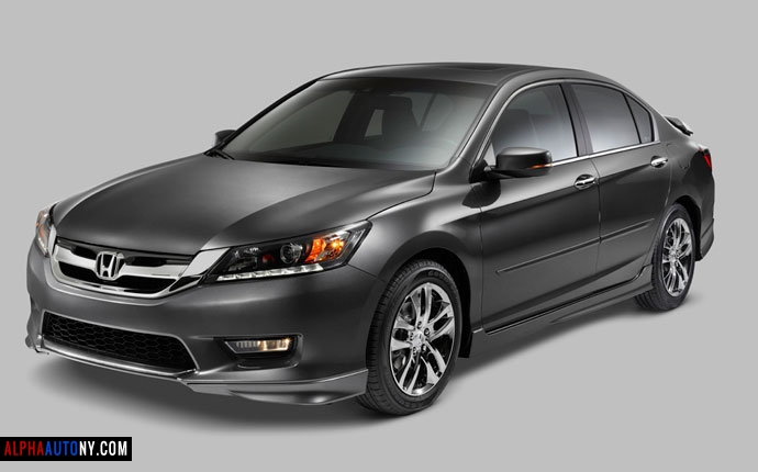 Tire pressure honda accord 2015 autos post for 2008 honda accord tire pressure