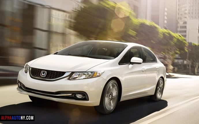 Honda civic lease deals ny nj ct pa ma for Honda civic lease