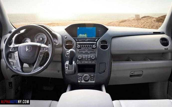 Honda Pilot Lease Deals Ny Nj Ct Pa Ma Alphaautony Com