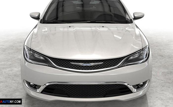 summit hybrid b lease deals pacifica nj models chrysler interior