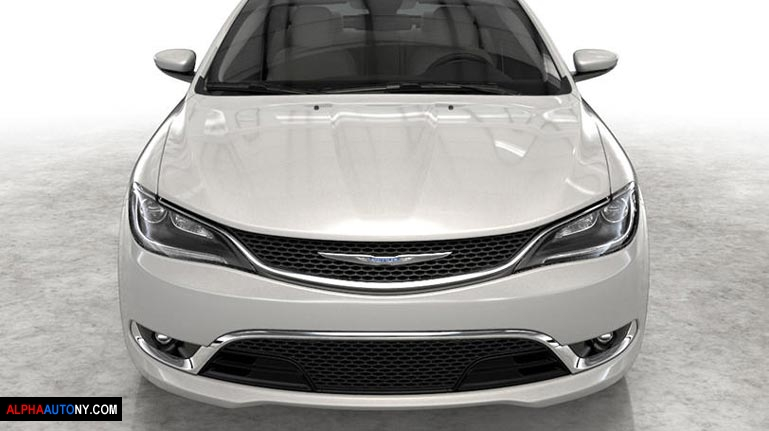 chrysler in offers incentives specials uk glen xaru coupon deals lease zinio on