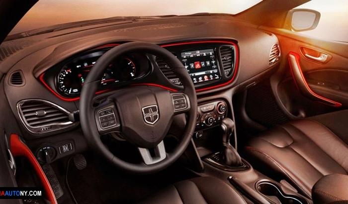 Dodge Dart Lease >> Dodge Dart Lease Deals Ny Nj Ct Pa Ma Alphaautony Com