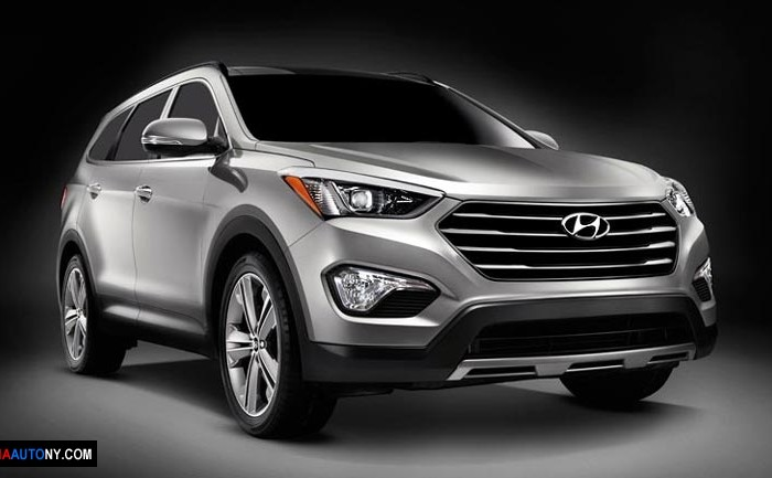 Hyundai Santa Fe Lease Deals Ny Nj Ct Pa Ma