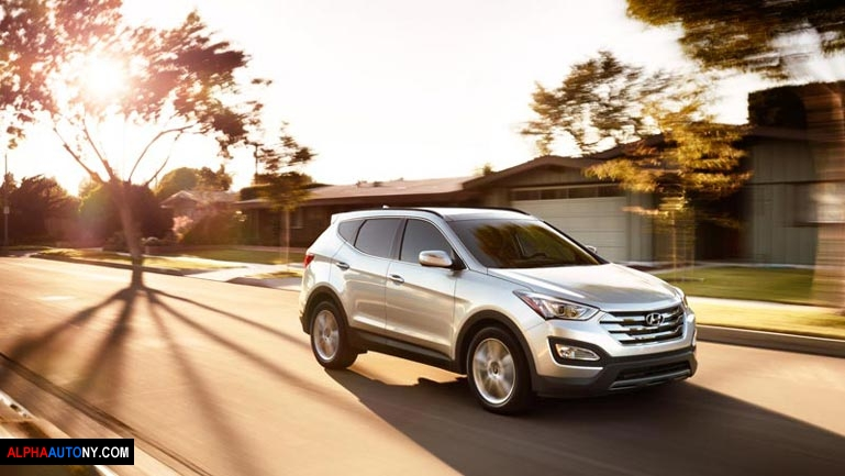 hyundai santa fe sport lease deals ny nj ct pa ma. Black Bedroom Furniture Sets. Home Design Ideas