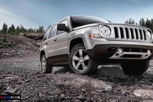 Jeep Lease Deals Nj >> Jeep Patriot Lease Deals NY, NJ, CT, PA, MA - AlphaAutoNY.com