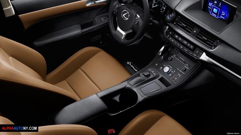 Lexus Ct200h Lease Deals Ny Nj Ct Pa Ma Alphaautony Com