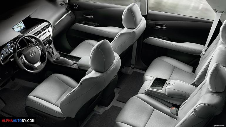 Lexus Rx350 Lease Deals Ny Nj Ct Pa Ma Alphaautony Com