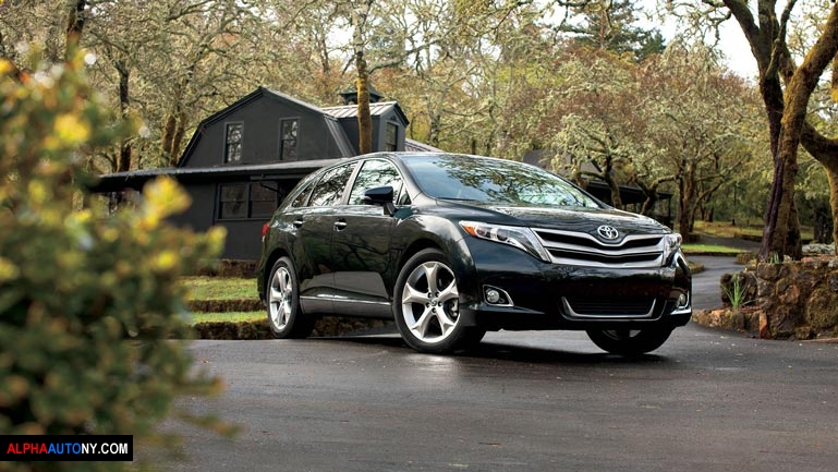 toyota venza lease deals nj