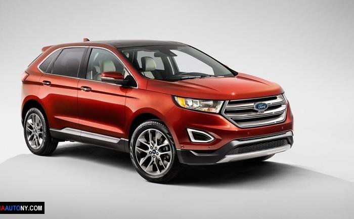 Ford Lease Deals Ct >> Ford Edge Lease Deals Ny Nj Ct Pa Ma Alphaautony Com