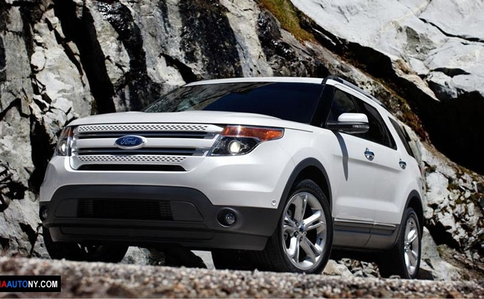 ford explorer lease deals ny nj ct pa ma. Cars Review. Best American Auto & Cars Review