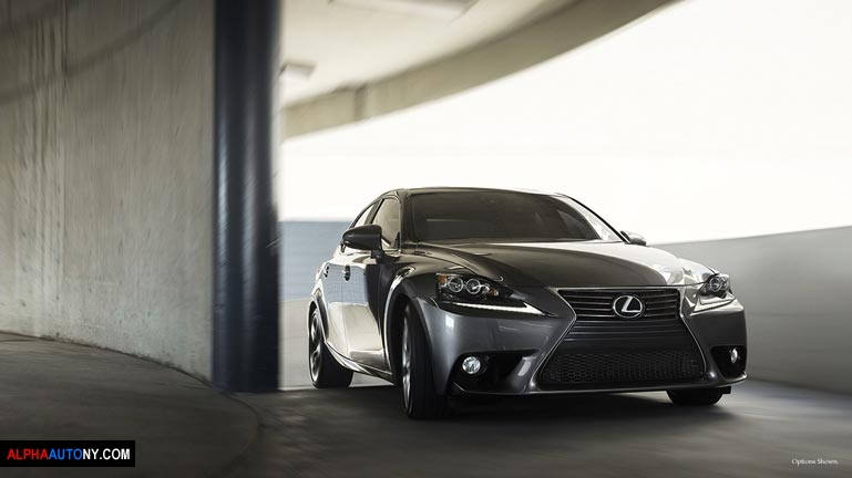 Lexus Is250 Lease Deals Ny Nj Ct Pa Ma Alphaautony Com
