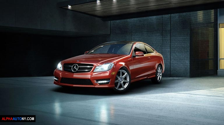 special e inventory benz deals busch specials from in nj benzel lease mercedes