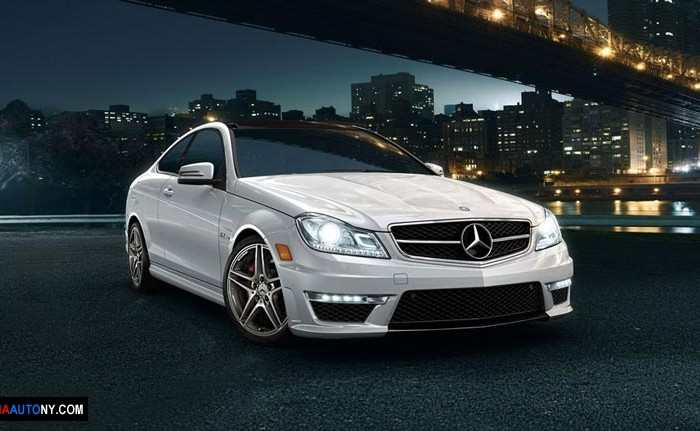 mercedes benz  coupe lease deals ny nj ct pa ma alphaautonycom