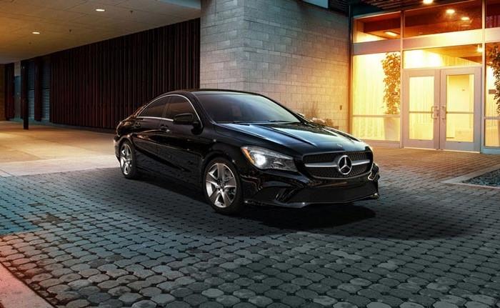 Mercedes benz cla250 lease deals ny nj ct pa ma for Mercedes benz cla250 lease
