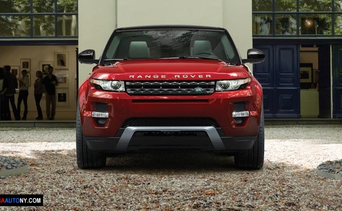 land rover rr evoque lease deals ny nj ct pa ma. Black Bedroom Furniture Sets. Home Design Ideas