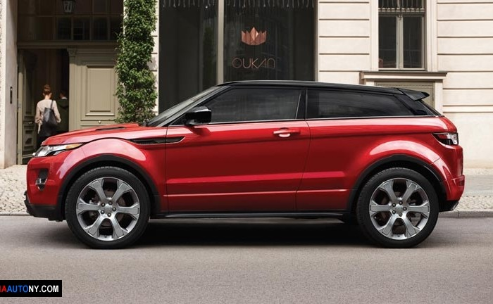 best lease deals on land rover evoque lamoureph blog. Black Bedroom Furniture Sets. Home Design Ideas