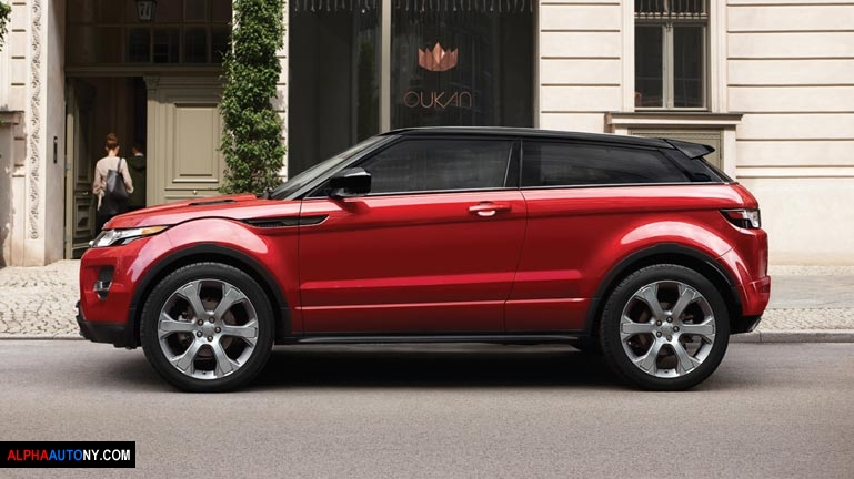 Range Rover Lease Price >> Land Rover RR Evoque Lease Deals NY, NJ, CT, PA, MA - AlphaAutoNY.com