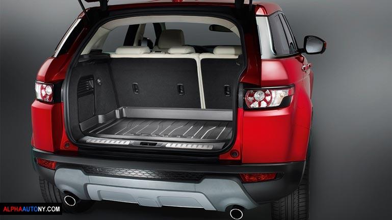 Land Rover Rr Evoque Lease Deals Ny Nj Ct Pa Ma