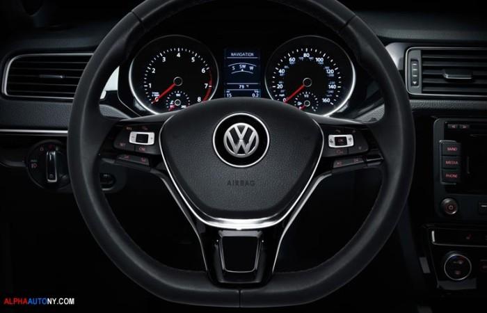 Volkswagen Jetta Lease Deals NY, NJ, CT, PA, MA - AlphaAutoNY.com