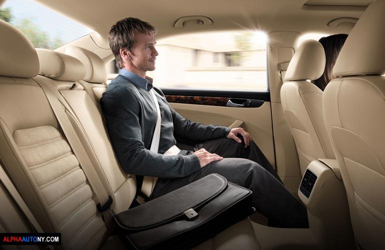 Volkswagen Passat Lease Deals NY, NJ, CT, PA, MA - AlphaAutoNY.com