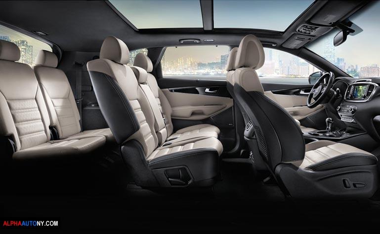 Kia Sorento EX V6 AWD For Sale In Hartford, CT   CarGurus