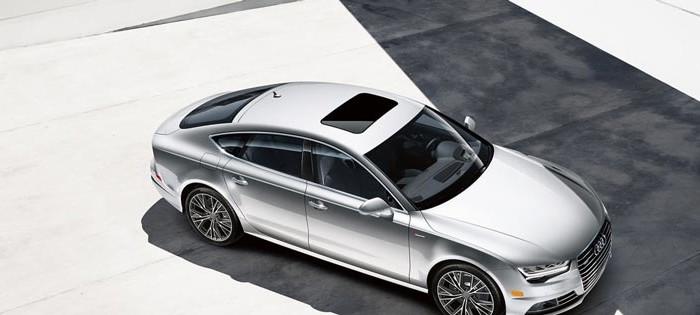 Audi A7 Lease Deals Nj Lamoureph Blog