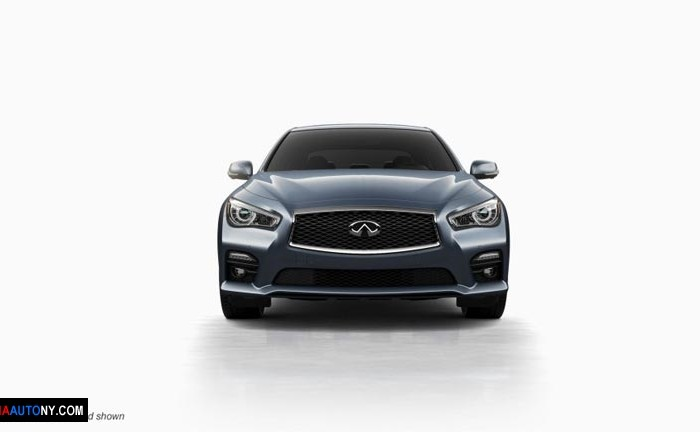 Infiniti q50 lease deals fl