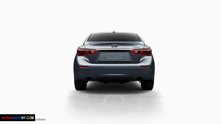2016 Infiniti Q50 Lease Deals NY, NJ, CT, PA, MA ...