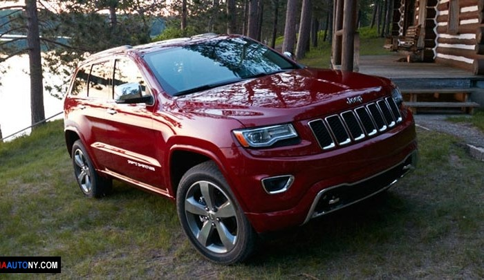 2016 jeep grand cherokee lease deal ny 1. Cars Review. Best American Auto & Cars Review