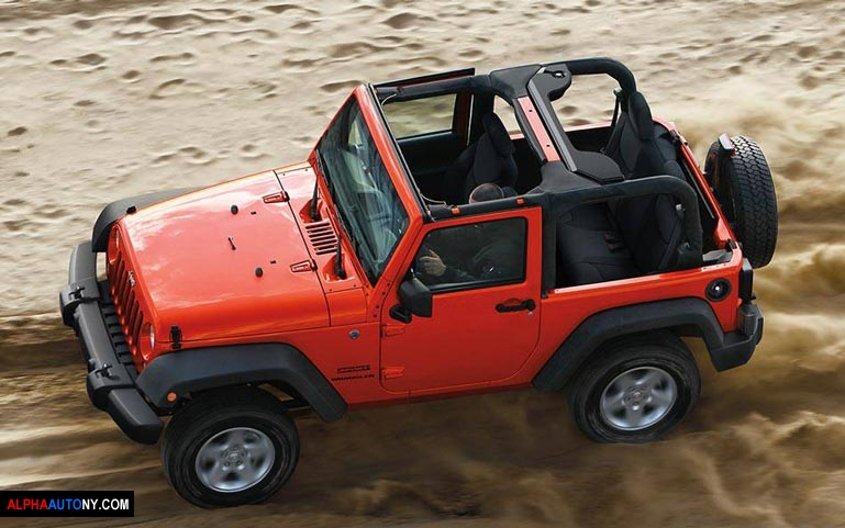 2016 jeep wrangler lease deals ny nj ct pa ma. Black Bedroom Furniture Sets. Home Design Ideas