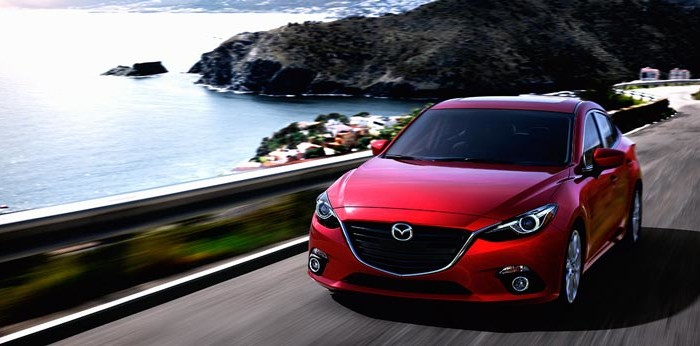 Mazda Lease Deals NY NJ CT PA MA AlphaAutoNYcom - Mazda lease offer