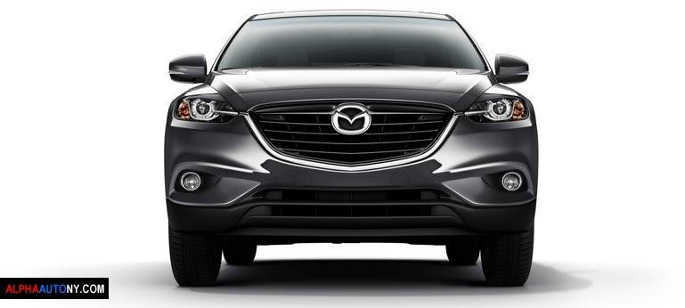 Toyota Lease Deals Ma >> 2016 Mazda CX-9 Lease Deals NY, NJ, CT, PA, MA ...