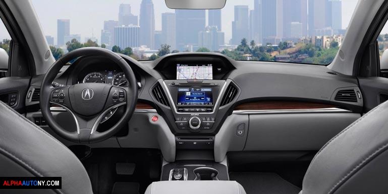 Acura Mdx Lease >> 2016 Acura Mdx Lease Deals Ny Nj Ct Pa Ma Alphaautony Com