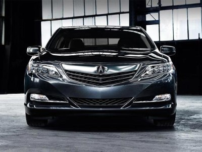 Acura Lease Deals NY, NJ, CT, PA, MA - AlphaAutoNY.com